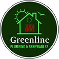 Greenlinc Plubing & Renewables