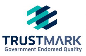 Trustmark Accredited