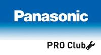 Panasonic Heat Pump Installations, Servicing & Repairs in Lincolnshire