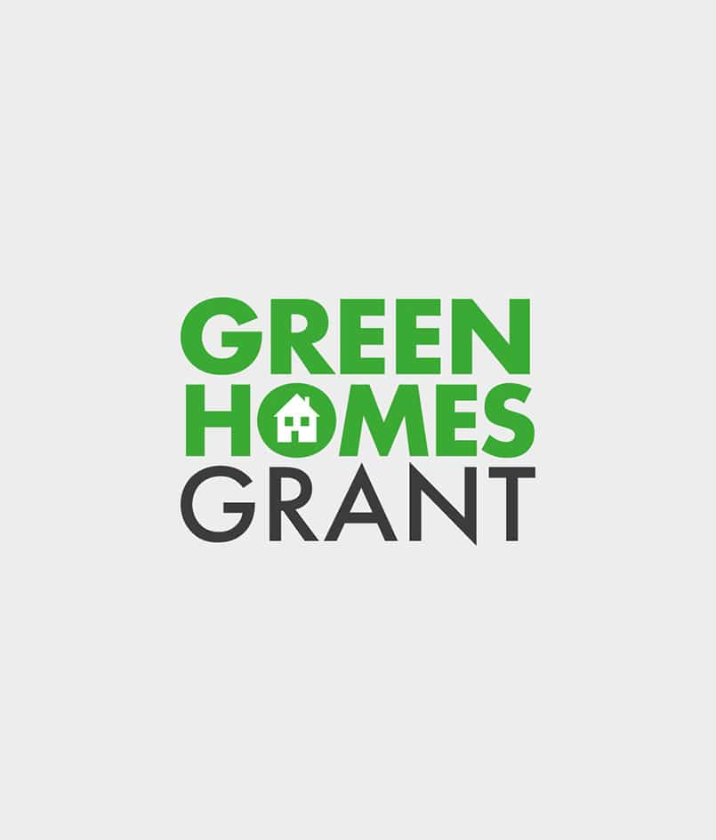 Green Home Grants Installers in Lincoln & Lincolnshire