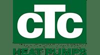 CTC heat pump servicing & repairs in Lincolnshire