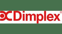 Dimplex Heat Pump Servicing & Reapirs in Lincolnshire