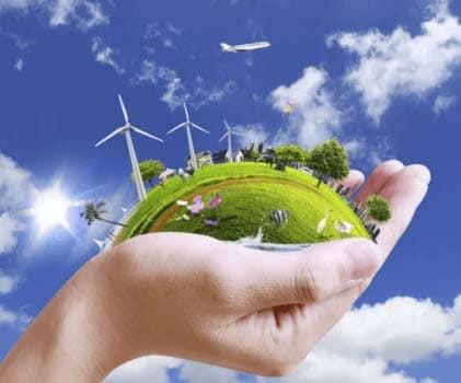 Renewable Energy Lincoln, Lincolnshire