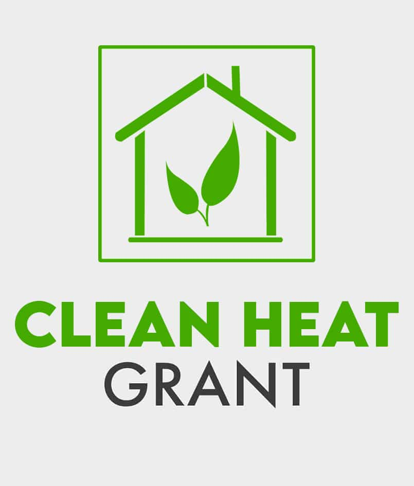 Clean Heat Grant Installers Near Me Lincoln, LIncolnshire